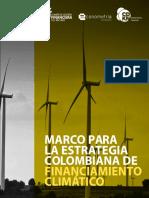 Marco_para_la_Estrategia_Colombiana_de_Financiamiento_Climático.pdf