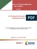 La Protección Social de la Población Rural.pdf