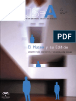 PORTAL_musa_n4_1.pdf