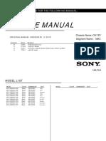 KDL-32R305C.pdf