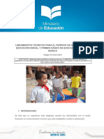 ADAPTACION para preparatoria.pdf