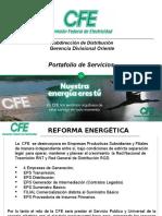 Portafolio de servicios CFE ver4.pptx