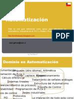 automatizacinpgf-2014-140923182517-phpapp02.pptx