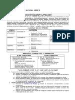 Avisoprensa Intro2008-1 UNA