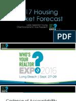 09-29-2016 EXPO Forecast Final