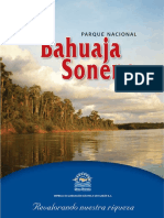 BAHUAJA SONENE.pdf