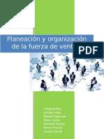 Planeación y organización de la fuerza de ventas.docx