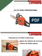 Dercomaq_CS350001.ppsx