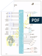 Esquema elétrico S10 2.8.pdf