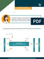 16_weber.pdf