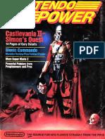 Nintendo Power 002