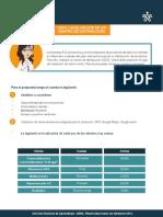 16_caso_localizacion_centro_distribucion.pdf