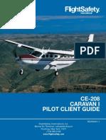 Cessna Caravan I Pilot Client Guide (1).pdf