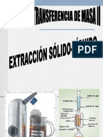 Extsolido-liquido