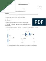 Examen Diagnostico Diseño Digital Sem97