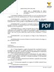 - Diarios d Campos (1)