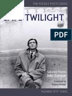 Save Twilight