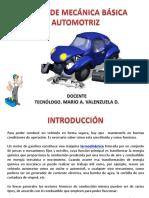 207295397-Mecanica-Automotriz.pdf