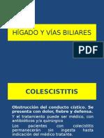 HIGADO_PANCREAS.ppt