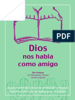 diosamigo.pdf
