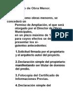 155215_NuevoDocumentoPágina 2