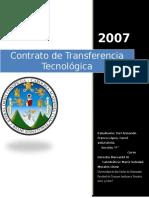 indice trabajo merca3 (1).doc