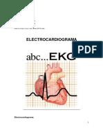 Apunte ECG