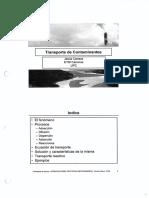 Transporte de contaminantes.pdf