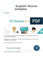 Ordering Worksheet Excel Test Your Knowledge Of The Passive Voice Answers  Perfect  Words To Numbers Worksheet Pdf with Phonics Letter A Worksheets Word Yeni Opendocument Metin Displacement Reactions Worksheet Word