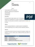 Manual Tecnologia Mvil