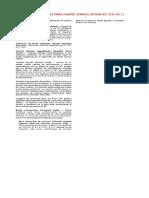 Definiciones Pricipales Para Diseño Sismico Según Aci 318 -05 2da Parte