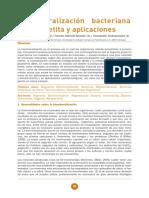 SEMINARIO_SEM_7_058.pdf