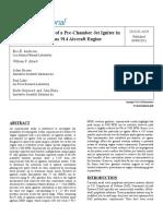 2013-01-1629_2.pdf