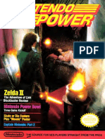 Nintendo Power 004