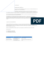 regimenlaboralespecial.pdf