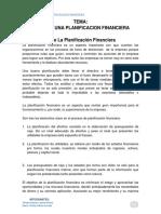 TRABAJO FINAL COMO HACER UNA PLANIFICACION FINANCIERA.pdf