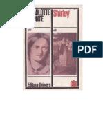 Charlote Bronte - Shirley v 1.0.pdf