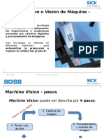 00 MachineVision Intro