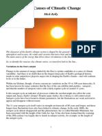 Info Sheet #2