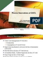 Process Innovns at GACL.pdf