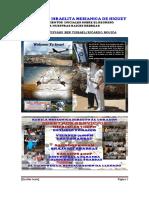 2-CONOCIMIENTOS INICIALES SOBRE EL REGRESO A SUS RAICES HEBREAS 2014.pdf