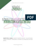 UNIDAD I _INTRODUCCION A LA ELECTRICIDAD.pdf