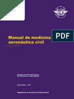 8984_cons_es.pdf