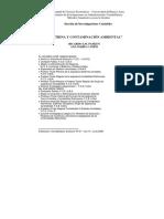 83-198-1-PB.pdf