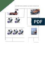 Informe de Elaboración de Arroz Con Lechevanesa Delgadooscar Eduardo Grajalescesar Danilo Ospinatecnología en Control y Calidad de Alimentossena Agro Industrial Armenia Quindío
