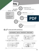 EA_WS4_U7.pdf