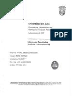 cromat1.pdf