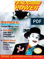 Nintendo Power 010