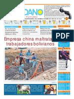 El-Ciudadano-Edición-178