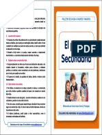 22-folleto-paso-secundaria.pdf